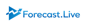 Forecast.Live Forecast Cash Flow Application