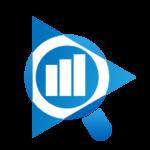 Snapshot.live Dashboard Application
